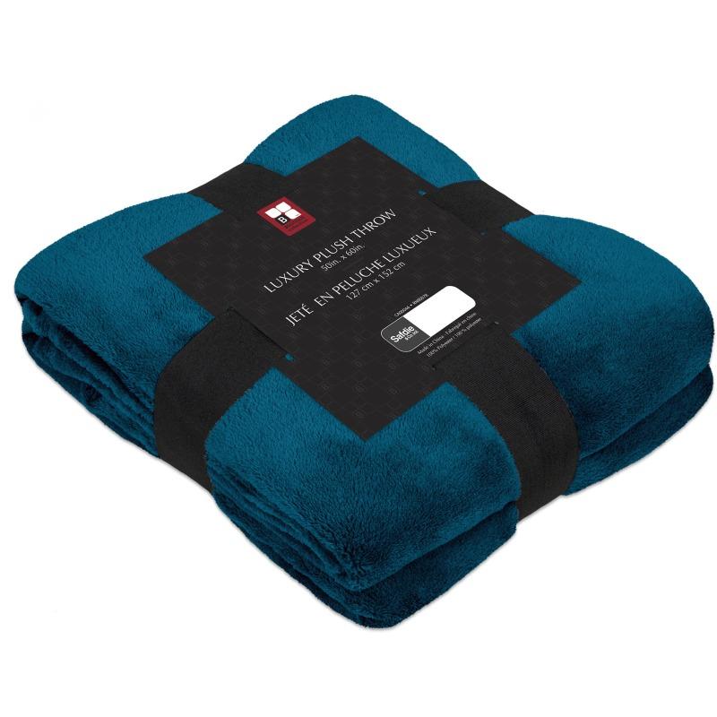 61853.Z.A_21~Luxury Plush Throw - Blue.jpg