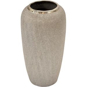 Ceramic 12.25