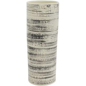 Ceramic Vase 12