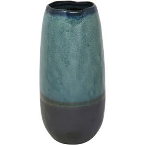 Ceramic Vase 10.75