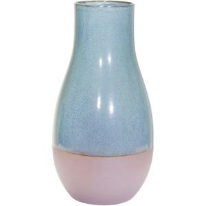 Ceramic 14