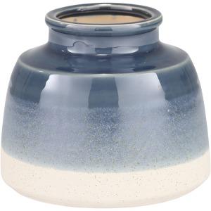 Ceramic Vase, 6