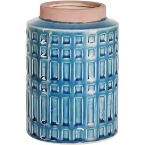 Ceramic 7