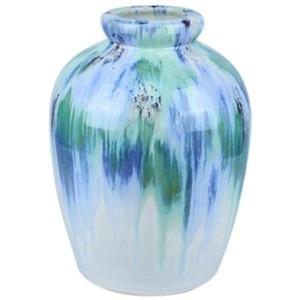 Ceramic Vase, 12