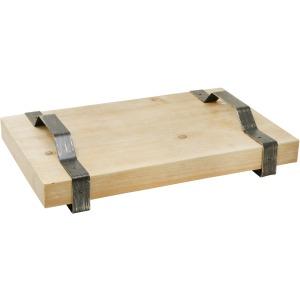 Wood 18
