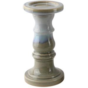 Ceramic 10