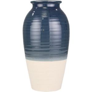Ceramic 20