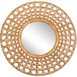 Mirror 27