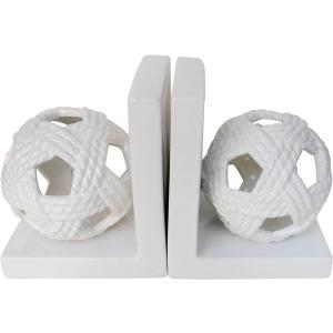 S/2 Ceramic 7