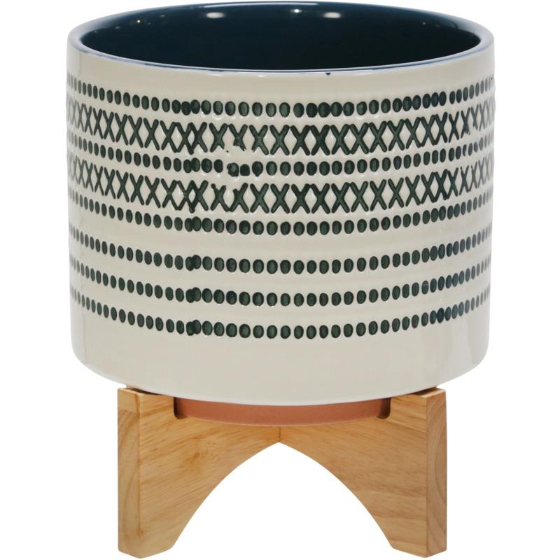 Ceramic 8