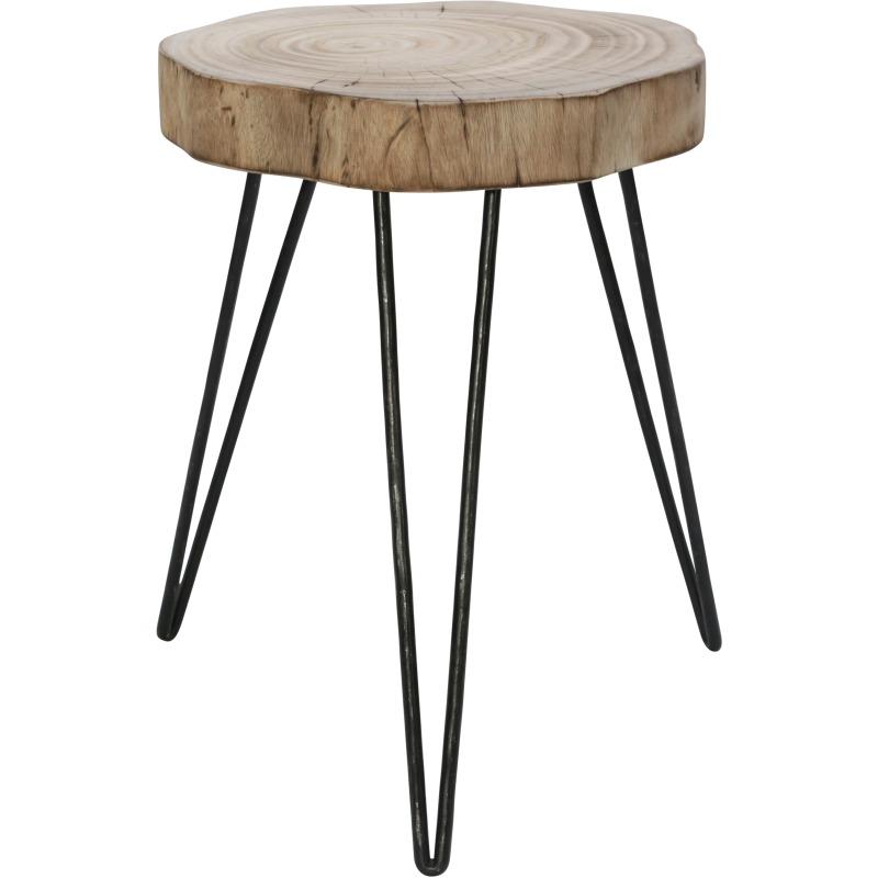 Wood/metal 16