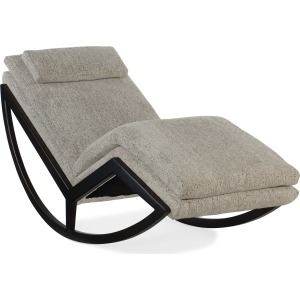 Rocco Chaise Lounger