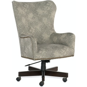 Breve Desk Chair