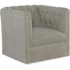 Oleander Swivel Chair