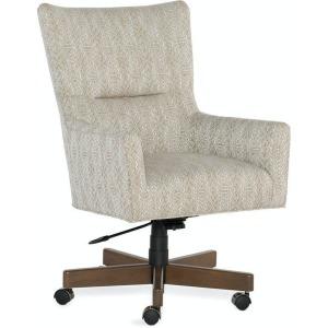 Moka Desk Chair