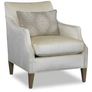 Azriel Club Chair