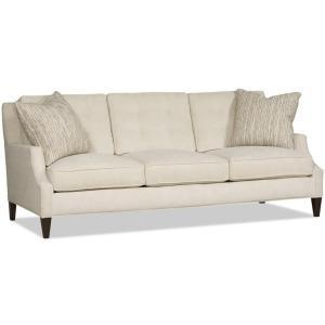 Palisade 3 over 3 Sofa