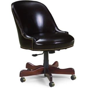 Blaire Desk Chair