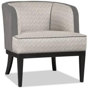 Cerro Chair
