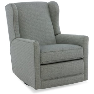Jada Swivel Glider Recliner