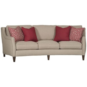 Crawford 3 over 3 Sofa