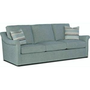 Danae 3 over 3 Sofa