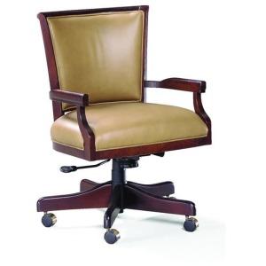 Excalibur Desk Chair