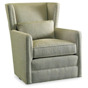 Surry Swivel Chair