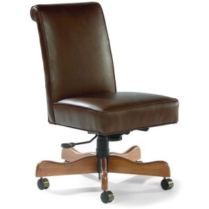 Walton Desk Chair