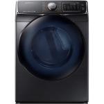 7.5 Cu.Ft. Gas Dryer 6300 Series