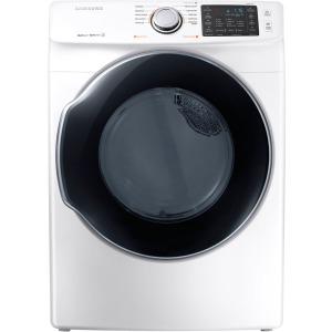 7.5 CF Electric Steam Dryer w/ Multi Steam