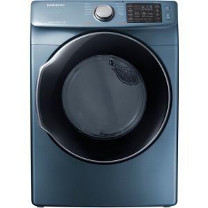 Electric Steam Dryer w/ Multi Steam