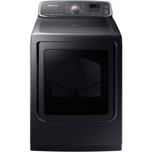 7.4 cf electric TL dryer w/ Multi-Steam