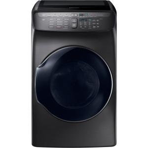 7.5 cf Electric Flex Dryer w/ Multi-Steam