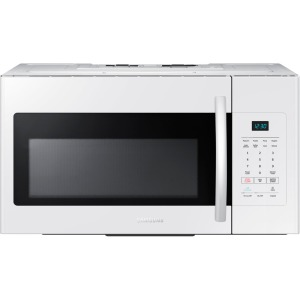 1.6 Cu.Ft. OTR Microwave