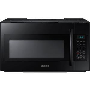 1.8 Cu.Ft. OTR Microwave