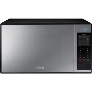 1.4 Cu. Ft. 950 Watt, CounterTop Microwave
