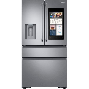 Polygon / Family Hub 2.0 Refrigerator