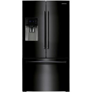 26 Cu.Ft. French Door Refrigerator