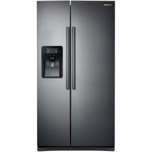 25 cf SBS Refrigerator, Defeature Mono Cool