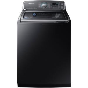5.2 cf TL washer w/ activewash, Steam