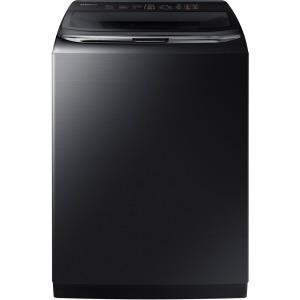 5.4 cf TL washer w/ activewash, Steam