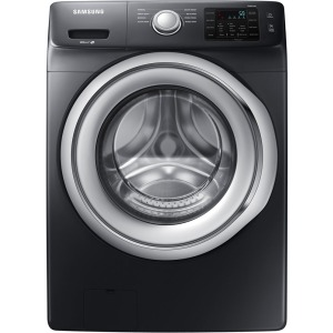 4.5 cf FL washer w/ VRT Plus
