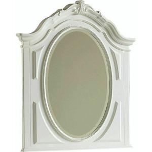SweetHeart Landscape Mirror