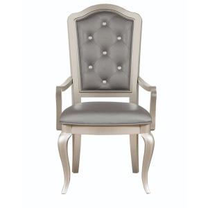 Diva Arm Chair 2/ctn