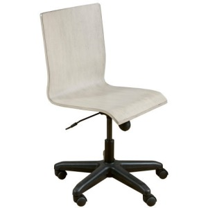 Riverwood Adjustable Desk Chair