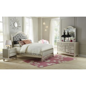 Lil Diva Collection Kids Bedroom