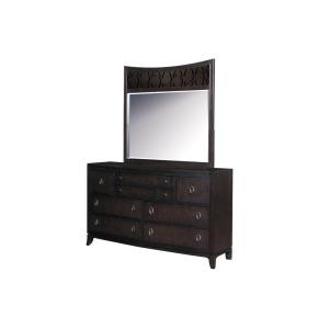 Aura Dresser