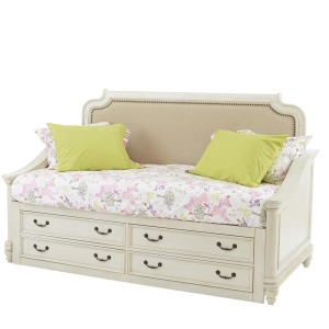 Madison Twin Underbed Storage Unit