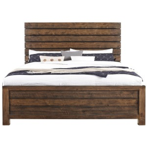 Dakota Queen Panel Headboard